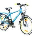 20-Zoll-MTB-Jugendfahrrad-Galano-Adrenalin-Kinderfahrrad-Mountainbike-0