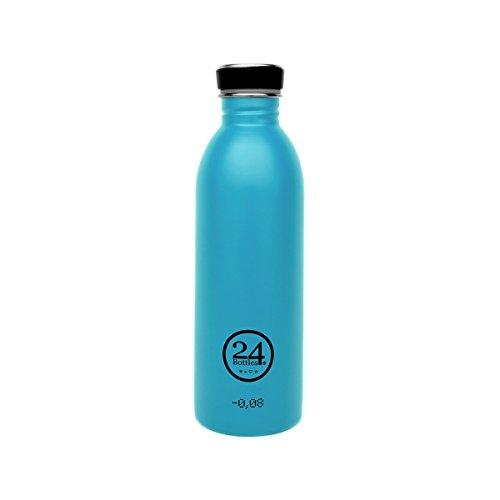 24Bottles-Urban-Trinkflasche-0-0