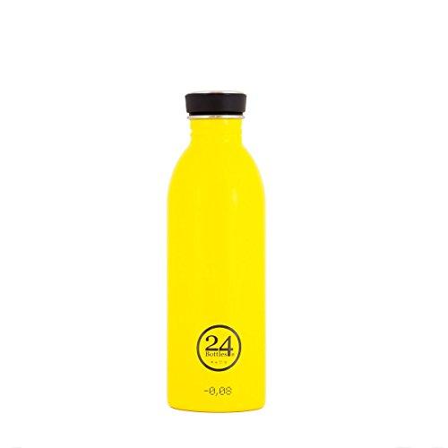 24Bottles-Urban-Trinkflasche-0-2