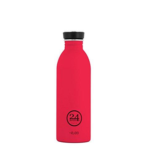 24Bottles-Urban-Trinkflasche-0-3