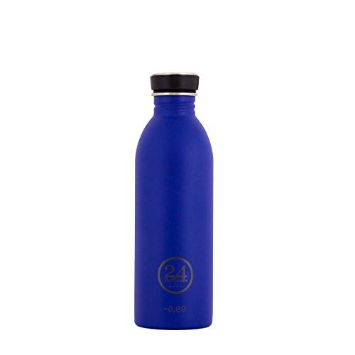 24Bottles-Urban-Trinkflasche-0-4