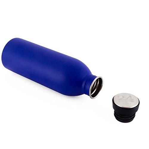 24Bottles-Urban-Trinkflasche-0-5
