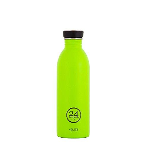 24Bottles-Urban-Trinkflasche-0-6