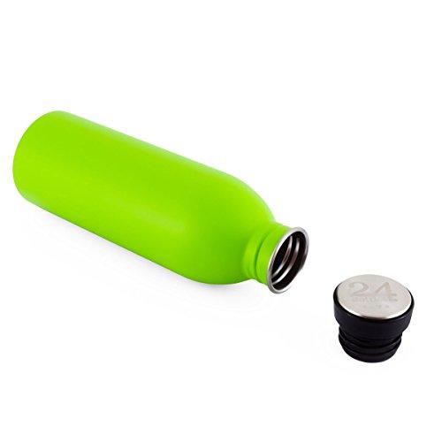 24Bottles-Urban-Trinkflasche-0-7