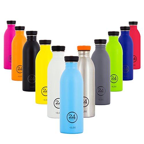 24Bottles-Urban-Trinkflasche-0