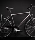 28-Zoll-Alu-MIFA-Herren-Trekking-Fahrrad-Shimano-21-Gang-Nabendynamo-anthrazit-Rh-55cm-0