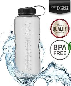 720DGREE-Trinkflasche-simplBottle-1000ml-1500ml-Perfekte-Tritan-Sportflasche-BPA-Frei-0