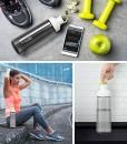 720DGREE-Trinkflasche-twinBottle-700ml-950ml1000ml-Sportflasche-mit-Neuartiger-2-Wege-ffnung-0-1