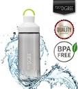 720DGREE-Trinkflasche-twinBottle-700ml-950ml1000ml-Sportflasche-mit-Neuartiger-2-Wege-ffnung-0