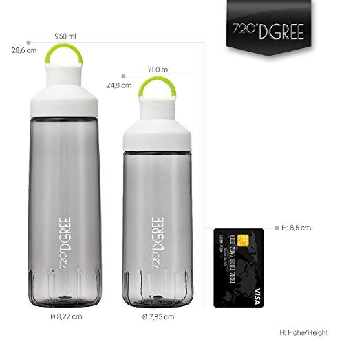 720DGREE-Trinkflasche-twinBottle-700ml-950ml1000ml-Sportflasche-mit-Neuartiger-2-Wege-ffnung-0-2