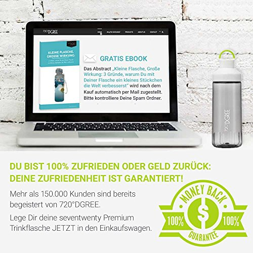 720DGREE-Trinkflasche-twinBottle-700ml-950ml1000ml-Sportflasche-mit-Neuartiger-2-Wege-ffnung-0-5