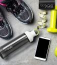 720DGREE-Trinkflasche-twinBottle-700ml-950ml1000ml-Sportflasche-mit-Neuartiger-2-Wege-ffnung-0-6