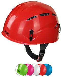 ALPIDEX-Universal-Kinder-Kletterhelm-Argali-Kid-Klettersteighelm-in-Vielen-Farben-Kinderhelm-und-Kletterhelm-fr-Kleine-Kpfe-Schon-ab-47-cm-0