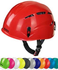 ALPIDEX-Universal-Kletterhelm-Argali-Klettersteighelm-in-Vielen-Modernen-Farben-0