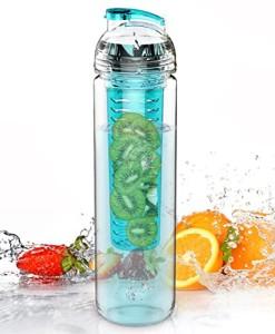 AVOIN-colorlife-Trinkflasche-fr-Fruchtschorlen-800-ml-Tritan-BPA-Frei-Viele-Farbe-erhltlich-0
