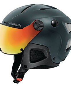 Alpina-Attelas-Visor-Qvm-Skihelm-0