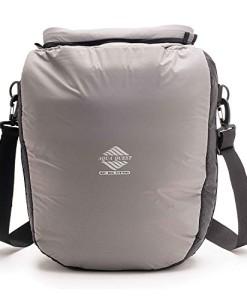 Aqua-Quest-Cool-Cat-Isolierte-Khltasche-100-Wasserdichte-Thermo-Trockentasche-12L-Gepolsterte-Tasche-mit-Schultergurt-Rollverschluss-0