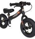 Bikestar-Kinder-Laufrad-Lauflernrad-Kinderrad-fr-Jungen-und-Mdchen-ab-2-3-Jahre--10-Zoll-Sport-Kinderlaufrad--0