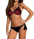 Bikini-Set-Damen-Push-Up-Bademode-Frauen-Zweiteilige-Badeanzug-Mit-Quaste-Trger-Brazilian-Schwimmanzug-Strandkleidung-Swimwear-Swimsuit-Weich-Bequem-Hibote-0