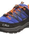 CMP-Unisex-Kinder-Rigel-Trekking-Wanderhalbschuhe-0