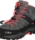 CMP-Unisex-Kinder-Rigel-Trekking-Wanderschuhe-0