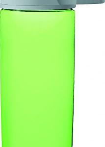 CamelBak-Chute-Mag-Lime-Trinkflasche-0