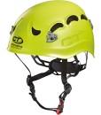 Climbing-Technology-Venus-Helm-fr-Parks-Abenteuer-und-Klettersteige-Unisex-Erwachsene-Venus-0