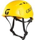 Grivel-Salamander-20-kletterhelm-0