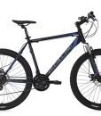 KS-Cycling-Mountainbike-Hardtail-Mtb-Sharp-Rh-51-cm-Fahrrad-0