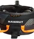 MAMMUT-Ophir-4-Slide-0