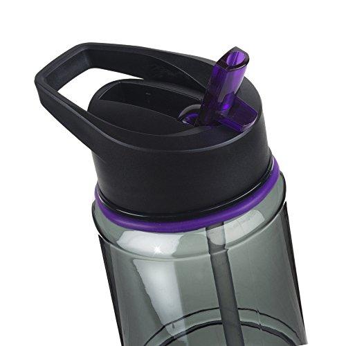 MELIANDA-MA-7100-leichte-Trinkflasche-Sportflasche-mit-750-ml-Trinkhalmsystem-Wasserflasche-aus-BPA-freiem-Tritan-bruchsicher--geschmacksneutral-fr-sportlich-Begeisterte-und-Ernhrungsbewusste-0-0