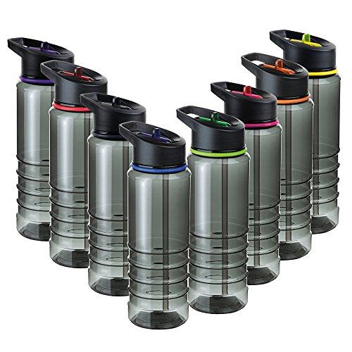 MELIANDA-MA-7100-leichte-Trinkflasche-Sportflasche-mit-750-ml-Trinkhalmsystem-Wasserflasche-aus-BPA-freiem-Tritan-bruchsicher--geschmacksneutral-fr-sportlich-Begeisterte-und-Ernhrungsbewusste-0-4