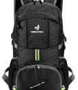 NEEKFOX-Leichte-Packable-Reiserucksack-Wanderrucksack-Tagesrucksack-35L-faltbare-Camping-Rucksack-Utra-leicht-Outdoor-Sport-Rucksack-0