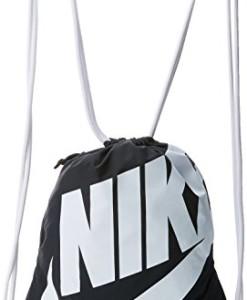 Nike-Unisex-Turnbeutel-Heritage-0