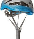 Petzl-Meteor-Helm-Blue-One-Size-0