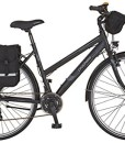 Prophete-ENTDECKER-Travel-Alu-Trekking-Bike-0
