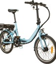 Remington-City-Folder-20-Zoll-Faltrad-E-Bike-Klapprad-Pedelec-StVZO-Elektrofaltrad-0