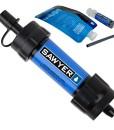 SAWYER-PRODUCTS-Sawyer-Mini-PointONE-Wasserfilter-fr-Outdoor-Camping-Wasseraufbereitung-0
