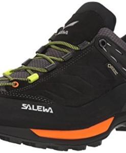 Salewa-Herren-Ms-MTN-Trainer-GTX-Trekking-Wanderhalbschuhe-0