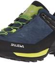 Salewa-Herren-Ms-MTN-Trainer-Trekking-Wanderhalbschuhe-0