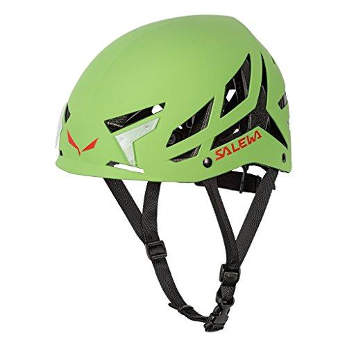 Salewa-Vayu-Helmet-Red-2017-Snowboardhelm-0