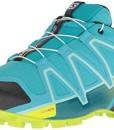 Salomon-Damen-Speedcross-4-Trailrunning-Schuhe-0