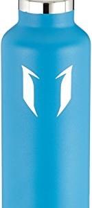 Super-Sparrow-Trinkflasche-Edelstahl-Wasserflasche-500ml-750ml-1000ml-Isolier-Flasche-mit-Perfekte-Thermosflasche-fr-Das-Laufen-Fitness-Yoga-Im-Freien-und-Camping-Frei-von-BPA-0