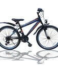 Talson-24-Zoll-Mountainbike-Fahrrad-mit-GABELFEDERUNG-Beleuchtung-21-Gang-Shimano-Faster-BBO-0