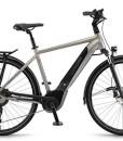 Unbekannt-Winora-Sinus-iX11-500Wh-Bosch-Intube-Elektro-Fahrrad-2018-0