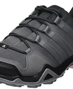 adidas-Herren-Terrex-Ax2r-Trekking-Wanderhalbschuhe-0