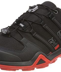 adidas-Herren-Terrex-Swift-R2-GTX-Trekking-Wanderhalbschuhe-Schwarz-507-EU-0