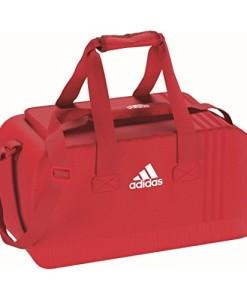 adidas-Tiro-Bs4-Team-Tasche-S-0