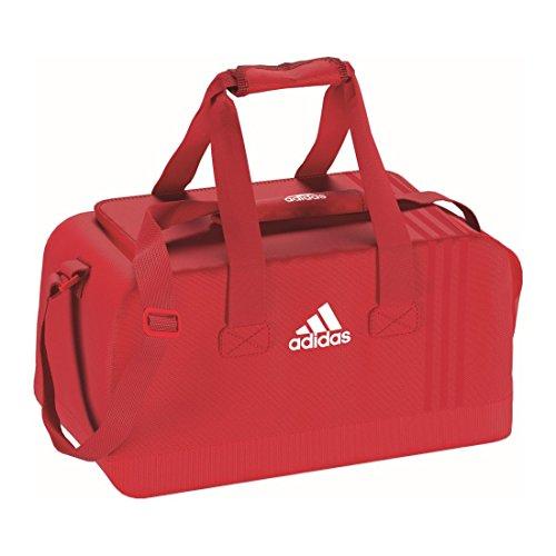 c0a8078eaba18 adidas Tiro Bs4 Team-Tasche S - Sportartikel