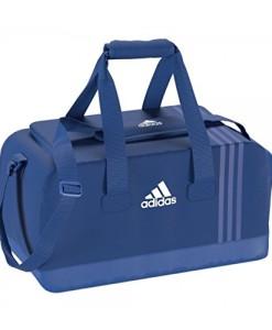 adidas-Tiro-L-Team-Tasche-Unisex-32-x-70-x-32-cm-0